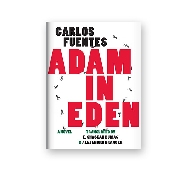 adam-in-eden
