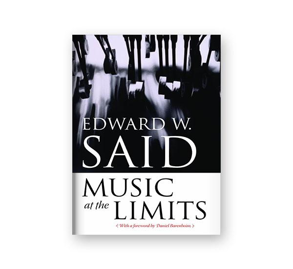 music-limits