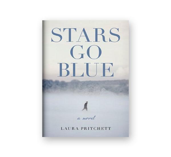 stars-go-blue