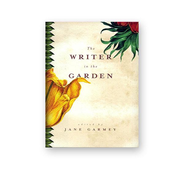 writergarden