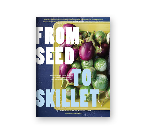seed-to-skillet