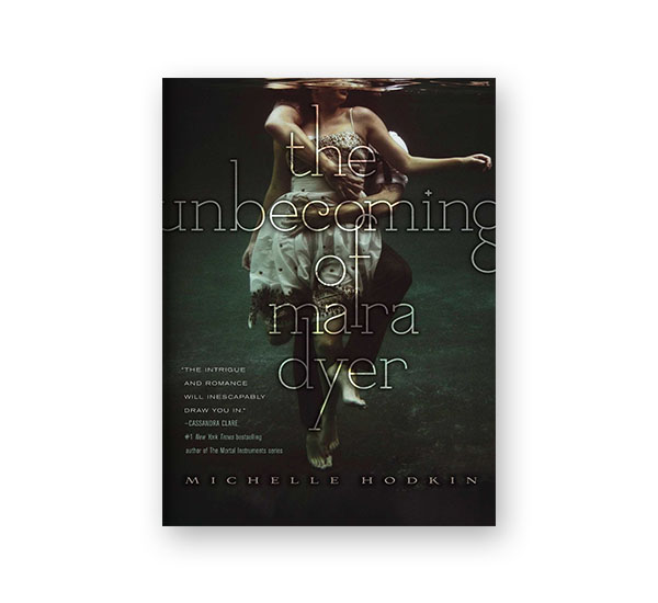 unbeomcing