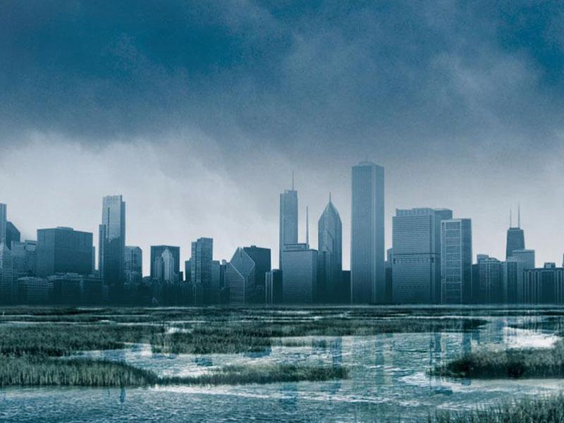 DivergentGallery800x600.jpg