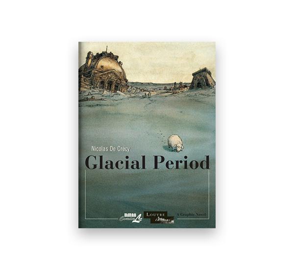 Glacial_Period