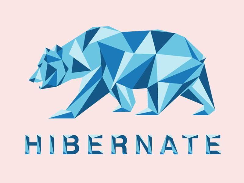 Hibernate.jpg