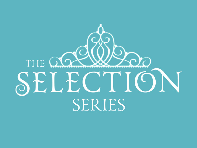 TheSelection_800x600.jpg