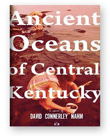 ancient-oceans-of-central-kentucky