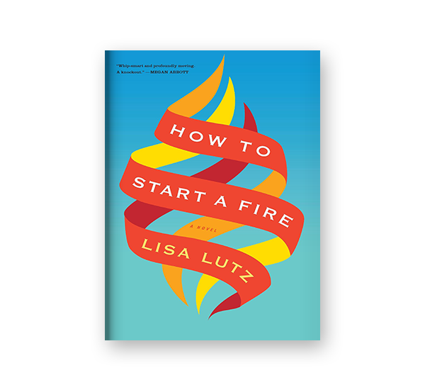 how-to-start-a-fire