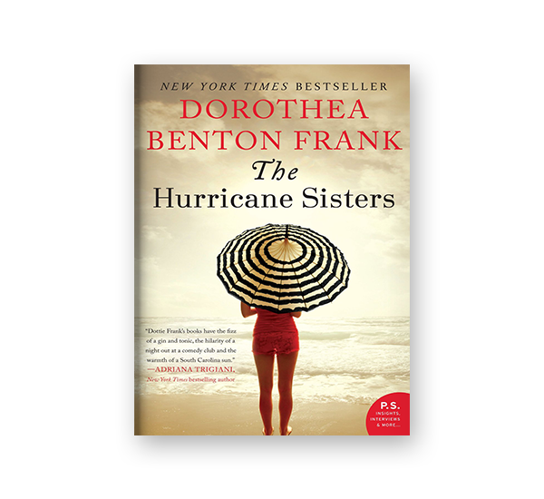 the-hurricane-sisters