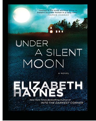under-a-silent-moon