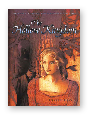 Hollow Kingdom blogpost new cover
