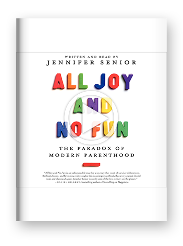 all_joy_no_fun_blog