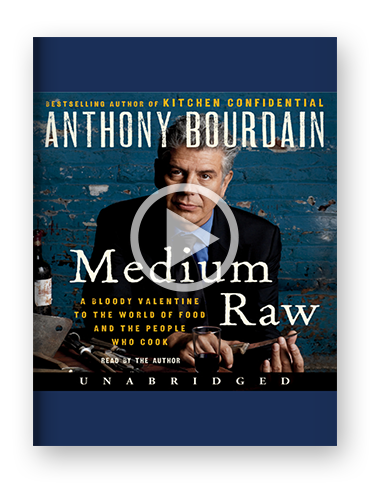 anthony_bourdain_medium_raw_blog
