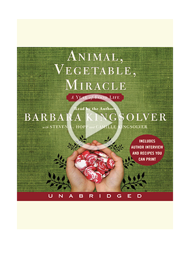 barbara_kingsolver_animal_vegetable_blog