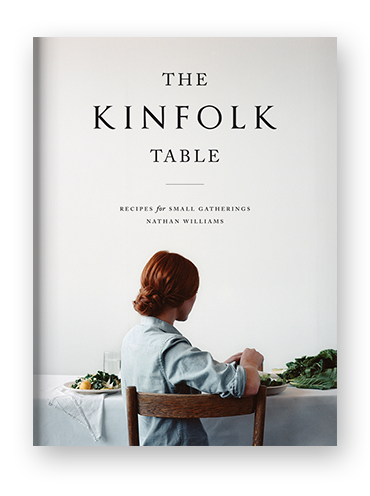 blog kinfolk cover