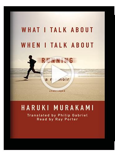 blog_murakami_running