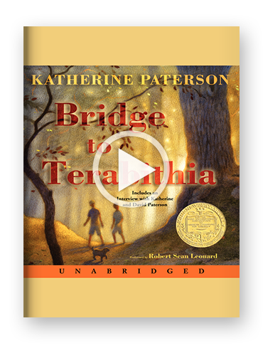 bridge_terabithia_blog_cover