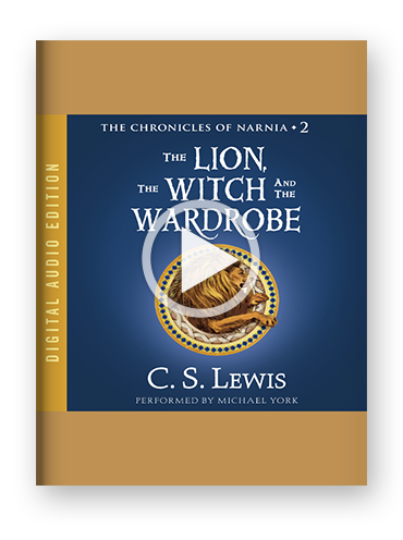 lion_witch_wardrobe_blog_cover