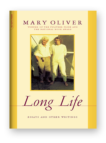 long life blog