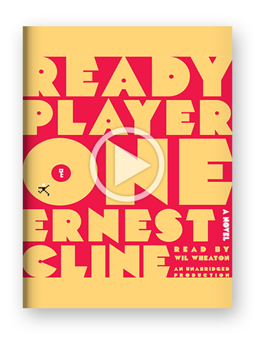 ready player one blogpost new cover