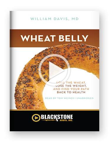 wheat_belly