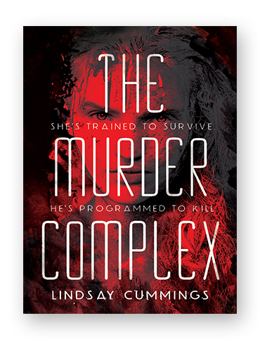 the murder complex blog
