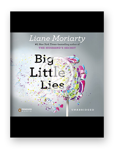 big little lies blog