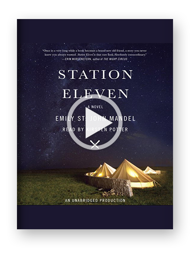 blog_station_eleven