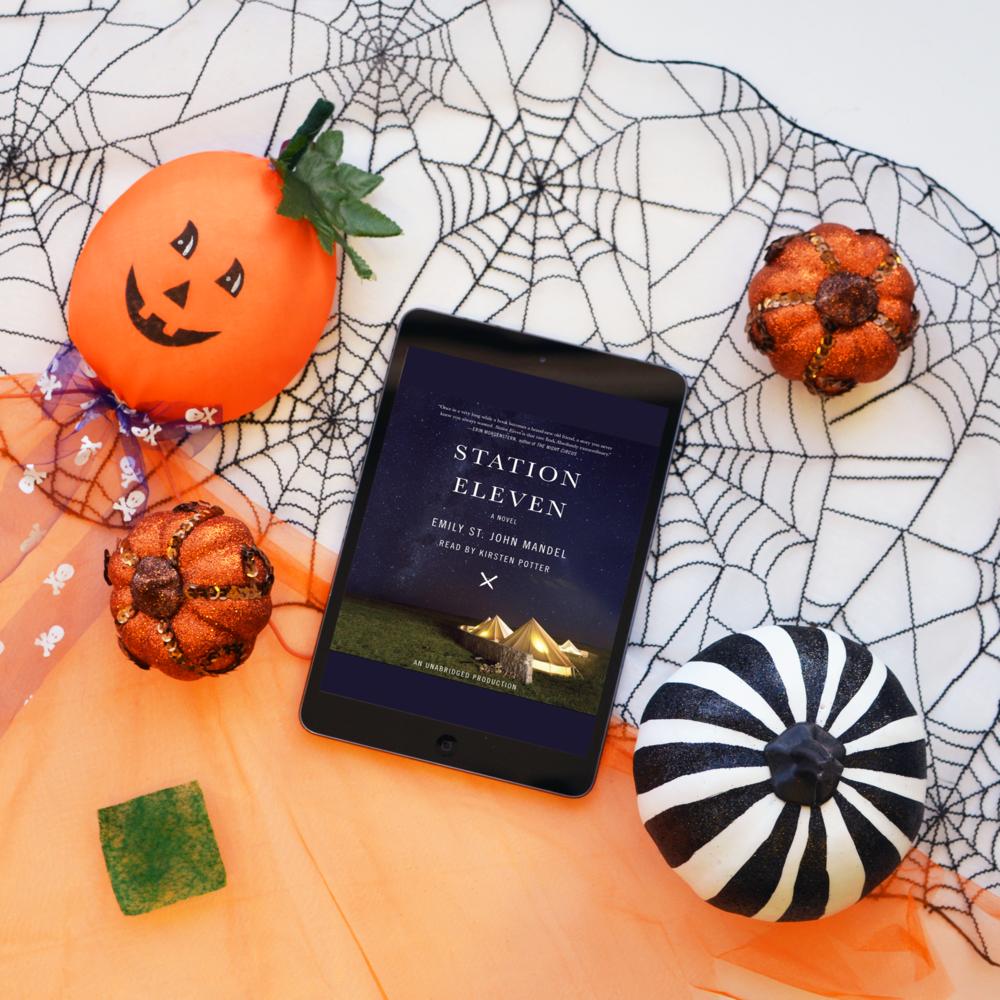 halloween_blog.png