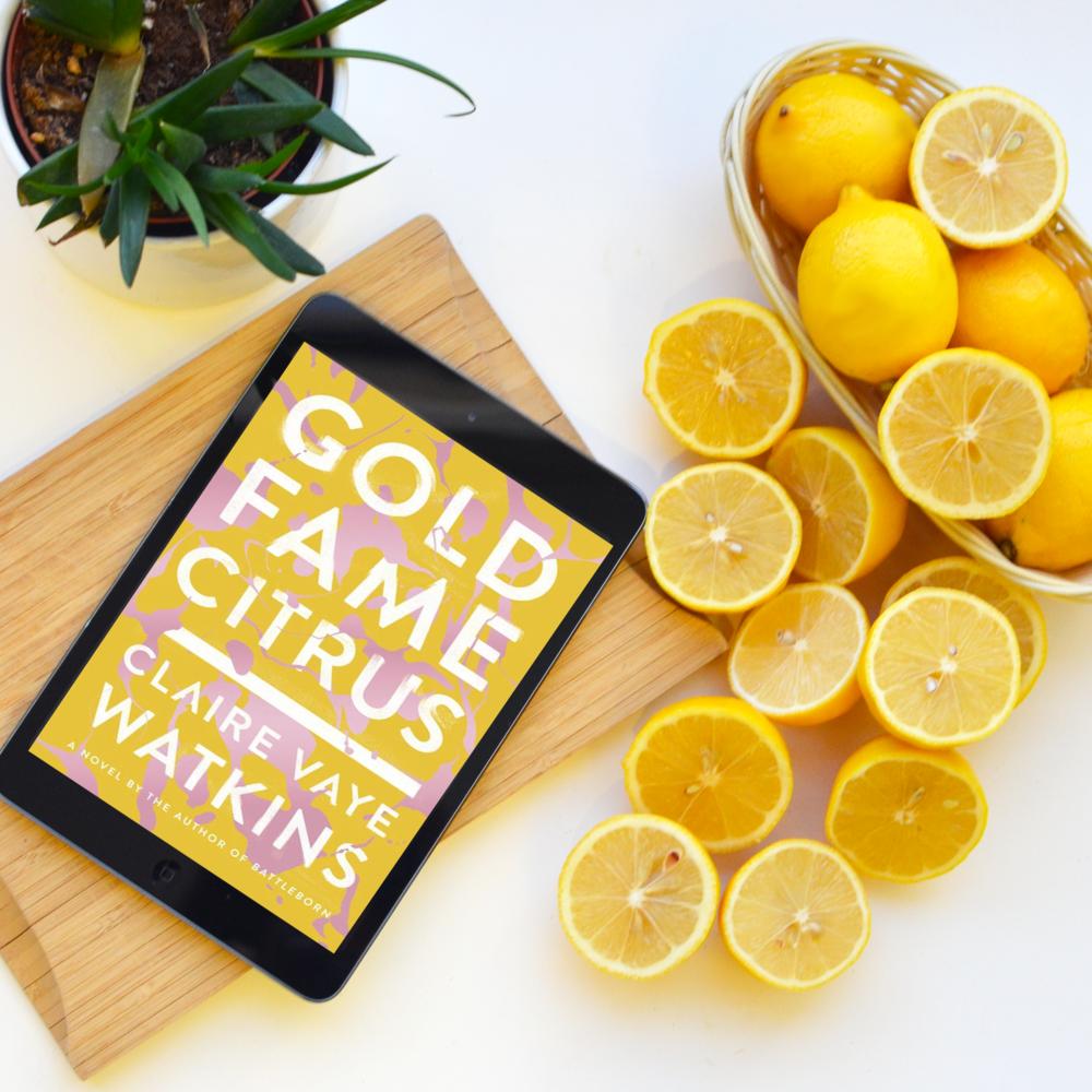 gold_fame_citrus_1.png