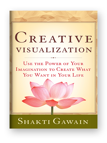 creative visualization blog