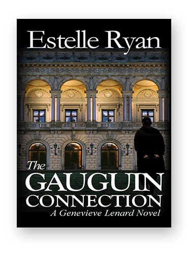 the gauguin connection blog