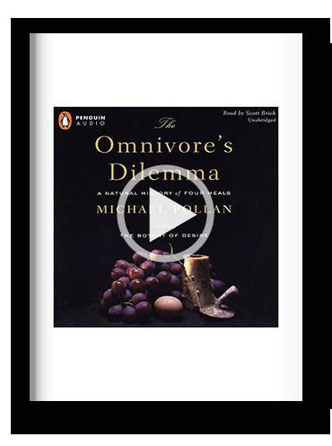 blog omnivore