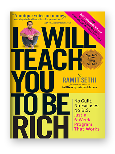 blog teach you to be rich