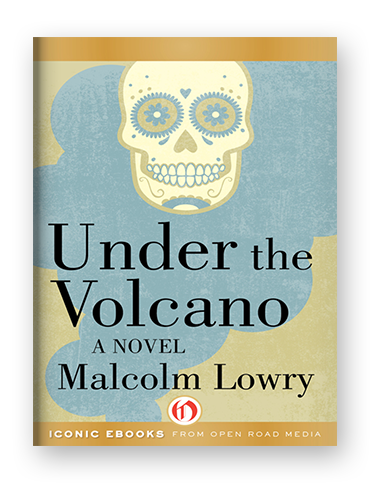 blog_under the volcano
