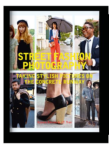blog street photograpjhy