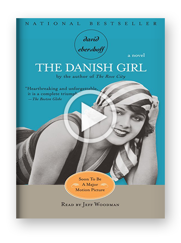 blog the danish girl