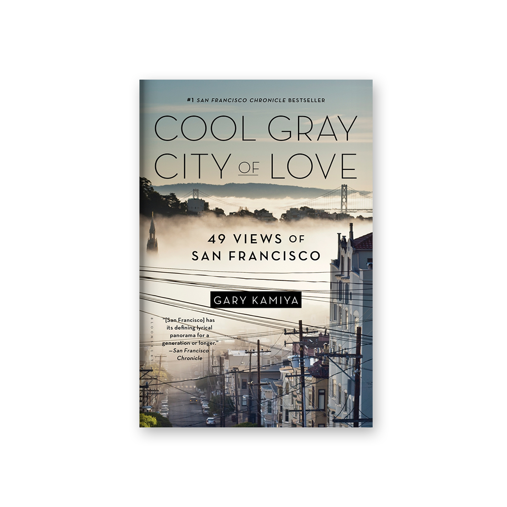 cool-gray-city