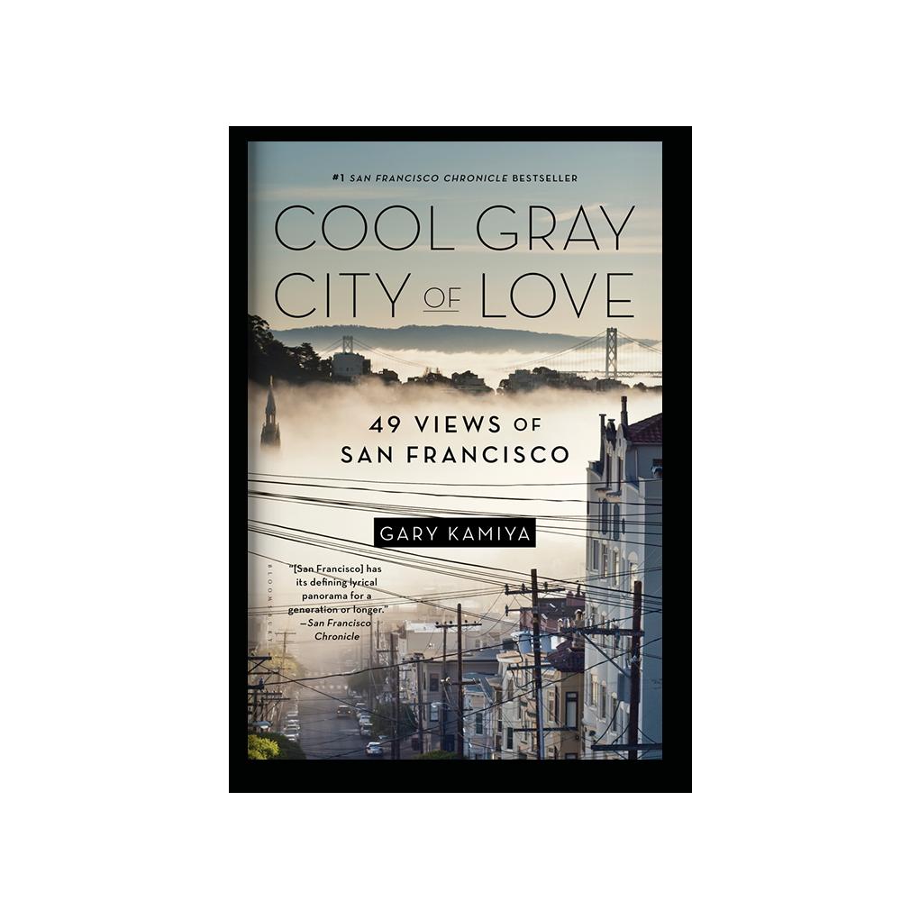 cool-gray-city
