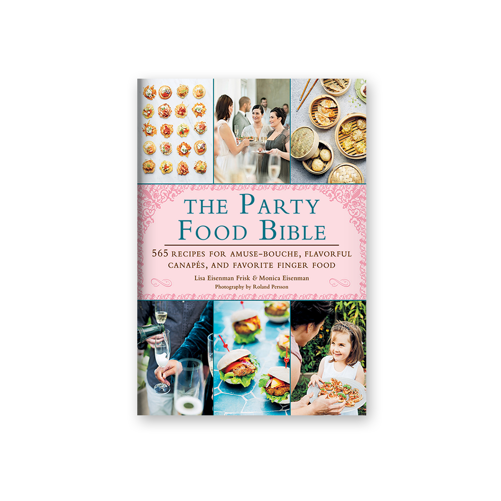 party-food-bible