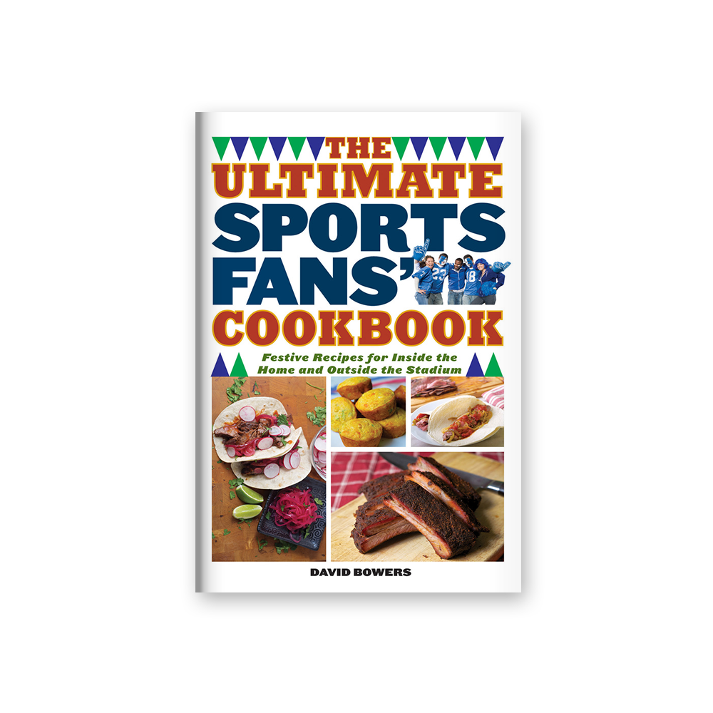 sports-fans-cookbook
