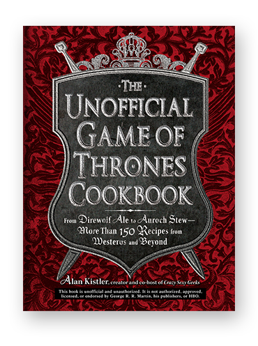 The-Unofficial-Game-of-Thrones-Cookbook-on-Scribd.png