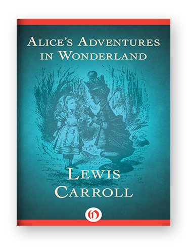 Alice's Adventures in Wonderland on Scribd