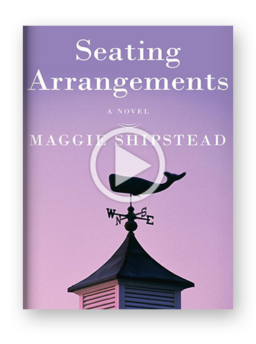 Seating Arrangements on Scribd