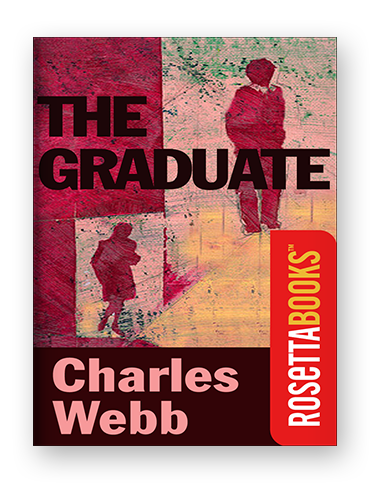 The Graduate on Scribd