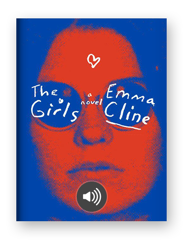 The Girls by Emma Cline on Scribd