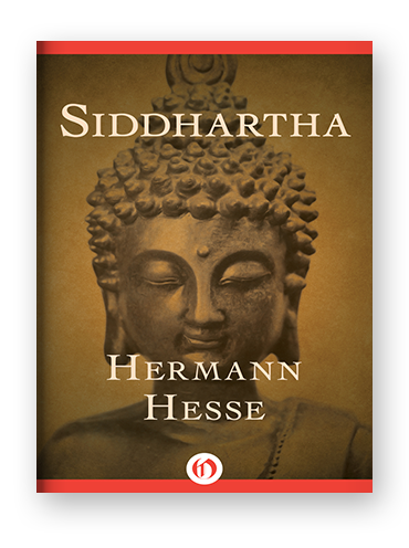 Siddhartha by Hermann Hesse on Scribd