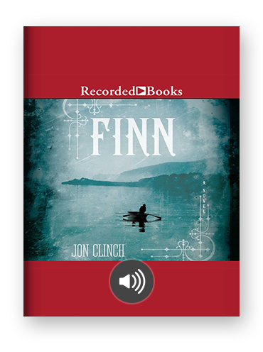 Finn by Jon Clinch on Scribd