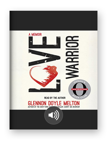 Love Warrior Glennon Doyle Melton on Scribd