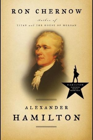 hamilton-biography.jpeg